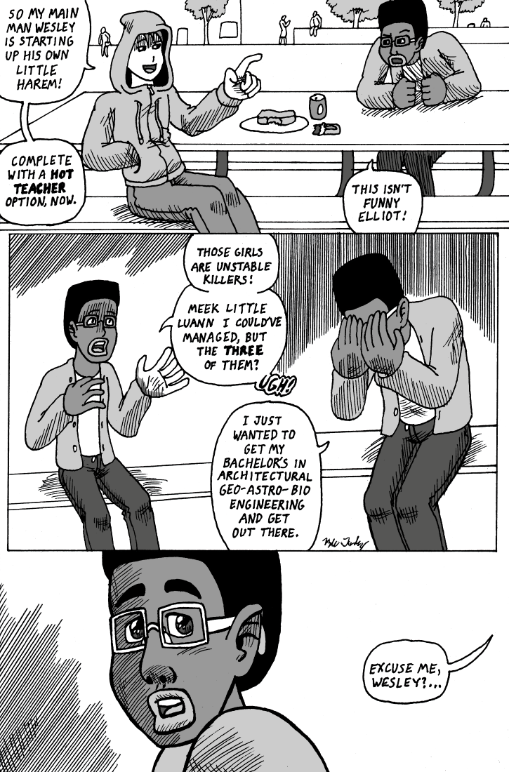 Chapter 005 pg 16