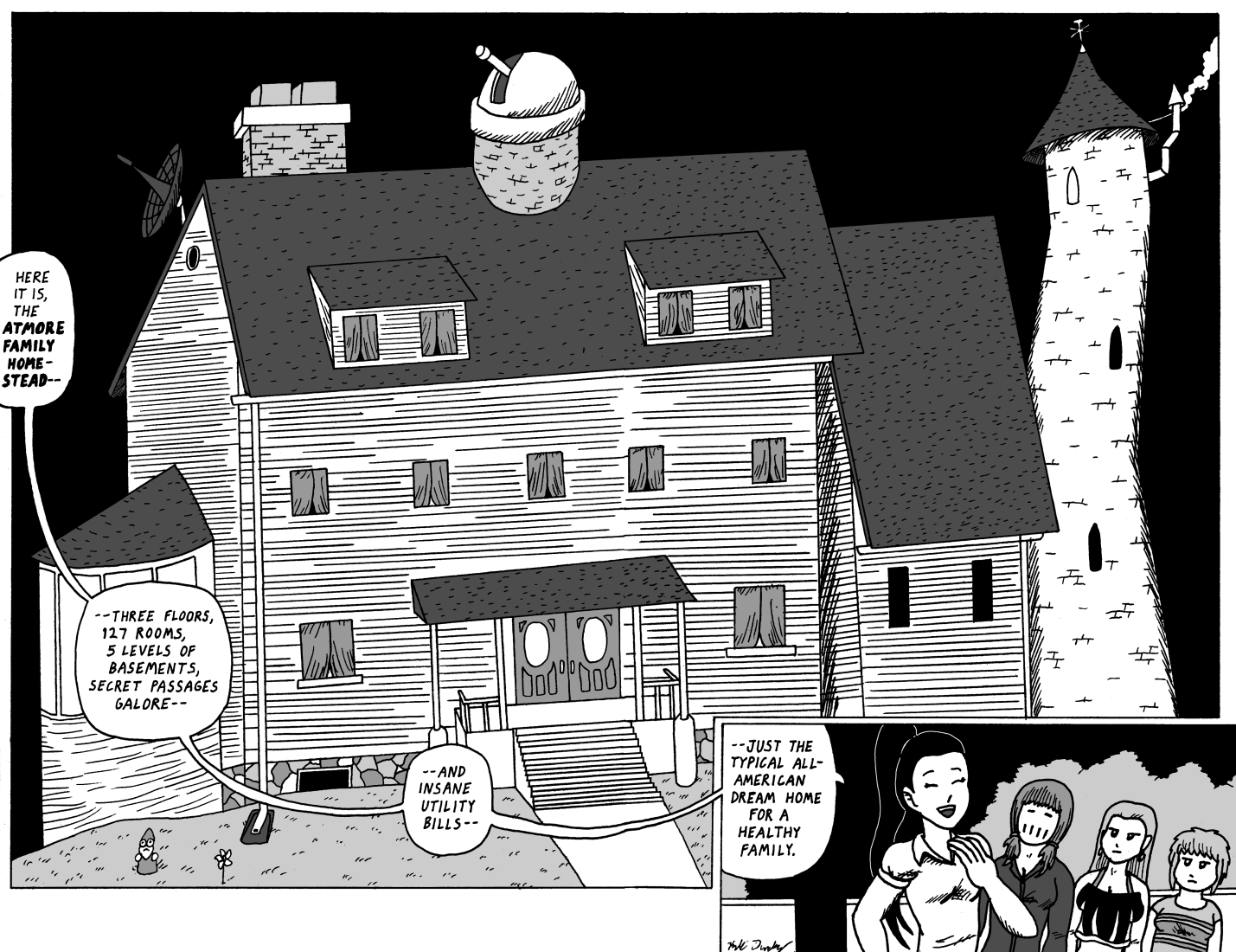 CHapter 007 pg 09 and 10